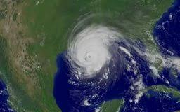 essay on hurricane katrina in new orleans harvard review journal essay on hurricane katrina in new orleans