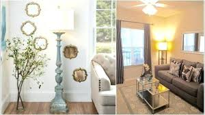 decoration ideas for a living room. Decoration Ideas For A Living Room