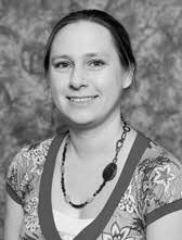 Amy Pate   START.umd.edu