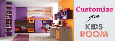 kids room furniture india. customized kids room furniture india t