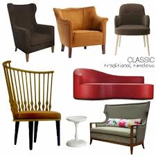 collecting antique furniture style guide. Collecting Antique Furniture Style Guide I