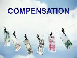Compensation And Benefits Difference Between Compensation And Benefits Difference