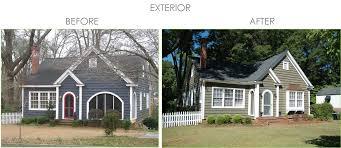cottage paint colorsCottage Paint Colors  Peeinncom  Exterior Idaes