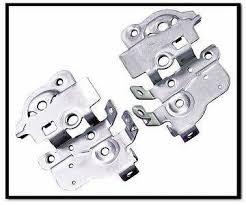 car door parts. Taiwan Car Door Lock, Lock Component,  Components, Part, Parts, Car Door Parts