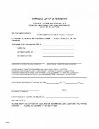 Letter Of Recommendation Elegant Parent Recommendation Letter For