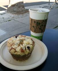 Thinking of visiting m street coffee in sherman oaks? M Street Coffee Sherman Oaks Los Angeles