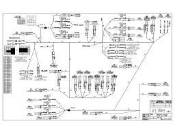 boat wiring diagrams free within pontoon boat wiring diagram boat wiring tips at Boat Wiring Schematics