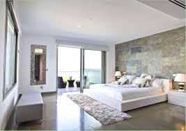 Tolle 25 Von Wandfarben Schlafzimmer Ideen Hauptideen