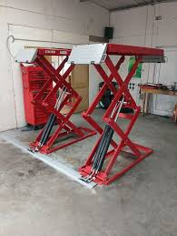 17 best ideas about car repair car repair near me on floor scissor lift we have the car lift for your garage fast financing available 800