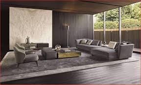 Kaminofen Wohnzimmer Neu Licht Wohnzimmer Modern New