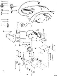 Car wiring essential functions of wiring harness ponents together with functional wiring harness and electrical ponents