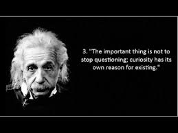 Albert Einstein Famous Quotes Stunning 48 Famous Albert Einstein Quotes The Most Intelligent Person YouTube