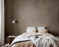 Dulux Suede Colour Chart View Feature Wall Ideas Colours How To Paint Guide Dulux