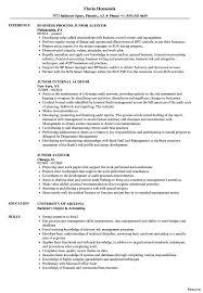 Night Auditor Job Description Resume Email Sample Cover Letter Sending Resume Send Within Format Night 78