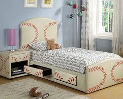 Boys Baseball Bedroom Ideas For Inspiration Ideas Baseball Themed Bedroom  Bedroom Decor Ideas