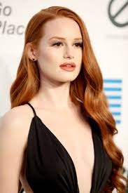 Long Face Hair Style best 20 redhead hairstyles ideas red bridal hair 2955 by wearticles.com