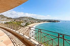 vacation rentals laguna beach ca. Exellent Vacation Laguna Beach Oceanfront  Real Estate Throughout Vacation Rentals Ca