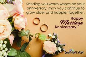 top 20 happy marriage anniversary