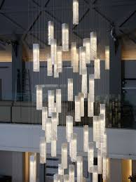lighting for high ceiling. modern foyer chandelier entry stairway lights for high ceiling wh pendant lighting for high ceiling