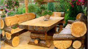 creative wooden furniture. 100 wood bench diy creative ideas 2016 amazing bench design youtube wooden furniture