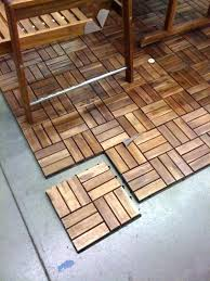 patio wooden patio tiles awesome tile ideas interior design blogs wood decking exterior cool uk