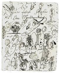 Art Doodle Doodle Wikipedia