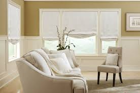 White Living Room Curtains Living Room Curtains The Best Photos Of Curtains Design