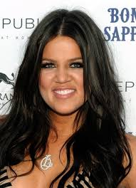 Check spelling or type a new query. So Wurden Die Kardashians Ohne Beauty Ops Aussehen Desired De