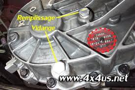 jeep wrangler tj engine diagram wiring diagram for car engine camshaft position sensor location 1989 jeep yj moreover jeep jk steering wiring diagram besides 04 grand