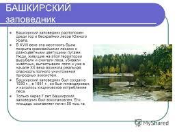 Экология заповедники парки реферат домашняя контрольная скачать  Реферат на тему заповедники казахстана