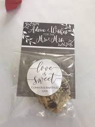 Caramel Pretzel Chocolate Chip Cookies Like Paneras Kitchen Sink Cookies