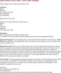 How To Address A Cover Letter Without A Contact Person Address Cover Letter No Name Military Bralicious Co