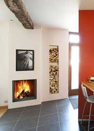 wood burning fire pit designs navi rss com