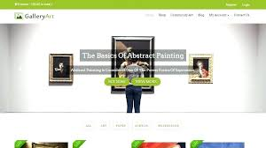 Best Gallery Templates Amp Themes Free Premium Html5