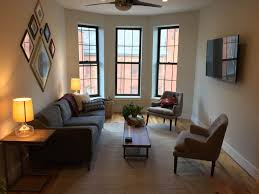 Small Apartment Living Room Designs Living Room Ideas Brown Sofa Apartment Subway Tile Basement