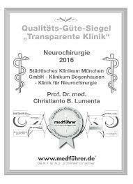 Ludwig, seebauer - Englschalkinger Str