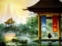 Религии Китая Древний Китай Многообразие религий в Китае