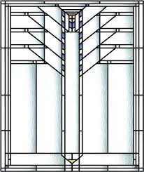 frank lloyd wright stained glass tree of life frank wright stained glass tree of life frank