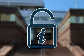 Розгляд звернень громадян та запитів на публічну інформацію – важливий напрям роботи прокуратури