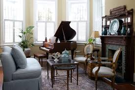 Do s and Don ts of Furniture Arranging