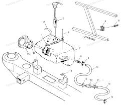 Polaris 400 fuse box free download wiring diagrams schematics