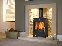 the best d burner on our list is by british manufacturer flavel with a heat output of 4 9kw and an efficiency of 76 2 per cent the of the stove