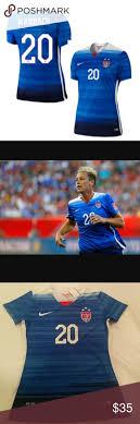 Best 25 Wambach soccer ideas on Pinterest Alex morgan quotes.