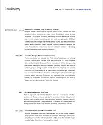 wedding planner resume wedding planner template 28 images 21 wedding  planner resume