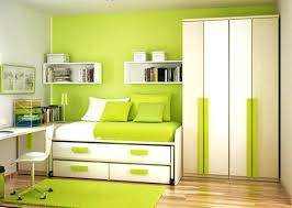 Lime Green Living Room Accessories Teal And Lime Green Bedroom Ideas Shaibnet