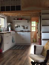 Small Picture 1430 best Tiny houses images on Pinterest Tiny living Tiny