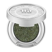 <b>Sparkly</b> Eyeshadow | Moondust <b>Glitter</b> | <b>Urban Decay</b>