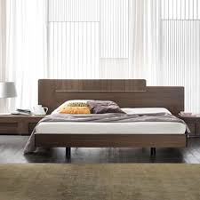 modern furniture bed. Plain Furniture Fabulous Modern Bedroom Sets Furniture Within  Yliving And Bed B
