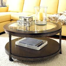espresso coffee table and end tables tablesespresso charismatic in finish startling architectural inspired dark round