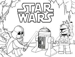 x wing coloring page eship coloring pages constellation coloring pages star trek coloring pages for kids